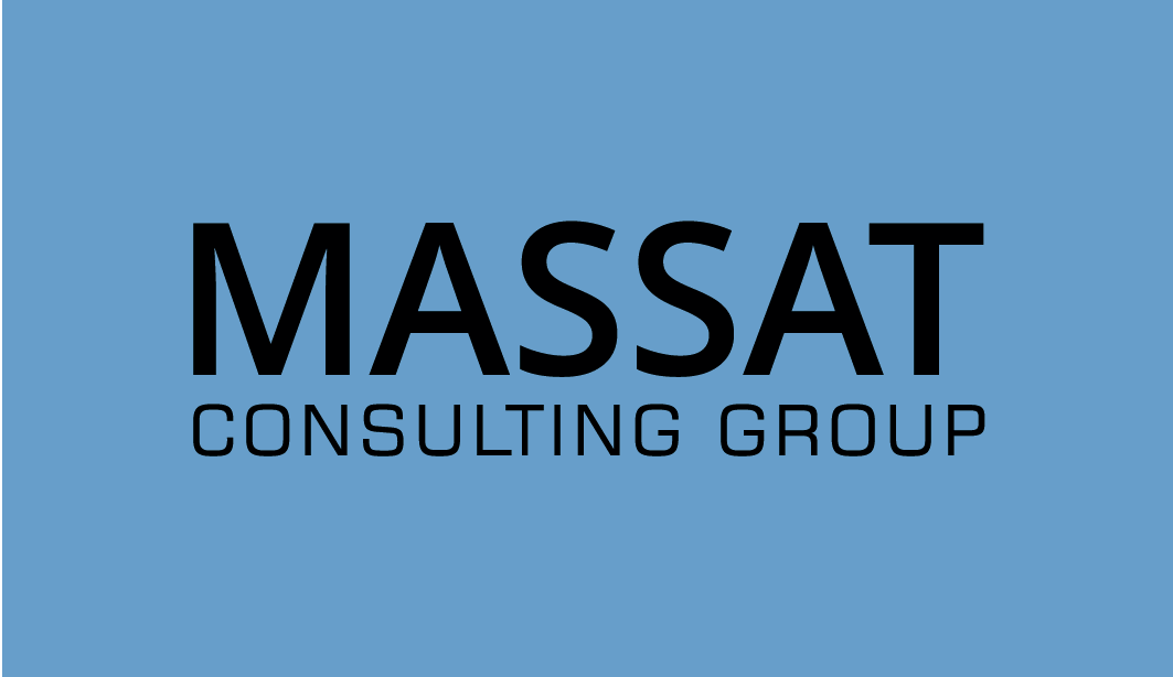Massat Consulting Group