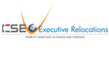 CSE EXECUTIVE RELOCATIONS